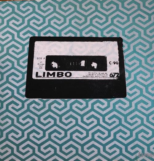 Tape 35