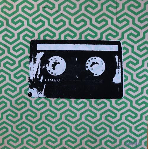 Tape 36