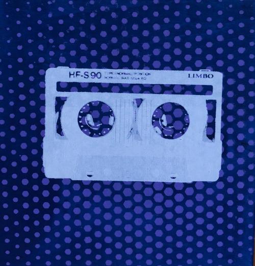 Tape 37