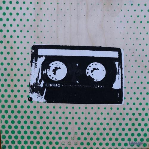 Tape 38