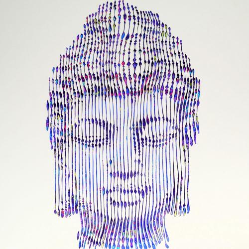 La paix dans l'ame et l'esprit