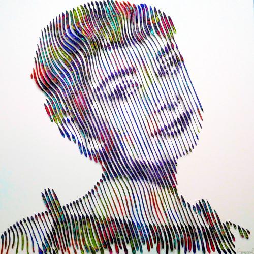 Audrey Hepburn intemporelle Sabrina