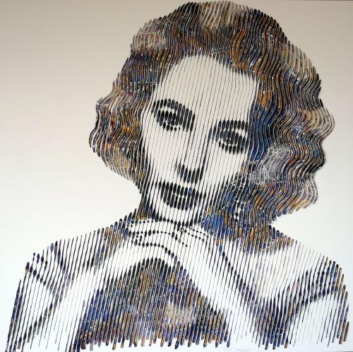 Elisabeth Taylor Forever