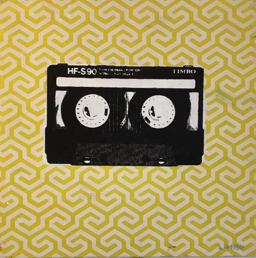 Tape 48