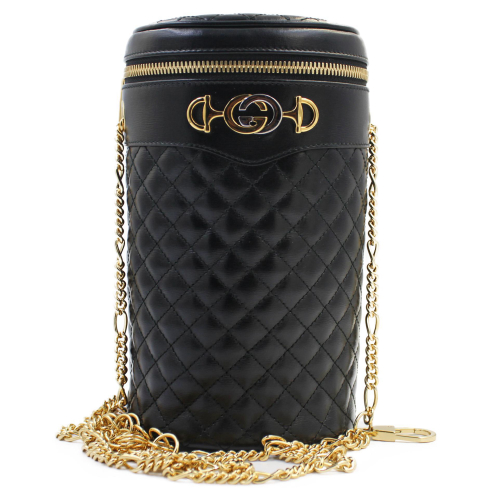 Gucci Bucket handbag