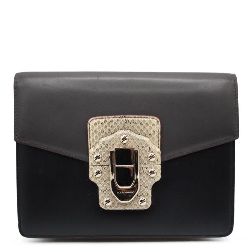 Dolce Gabbana Lucia bag