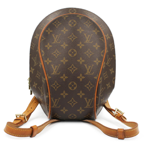 Louis Vuitton Elipse backpack