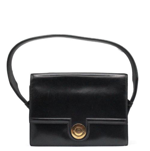Hermes Vintage Princesse Handbag