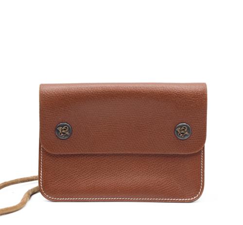 Hermes vintage beltbag