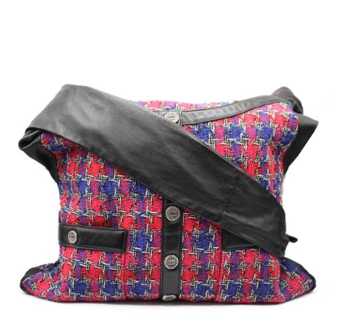 Chanel Girly shoulder bag