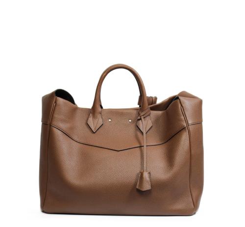 Louis Vuitton Large toteTravel bag