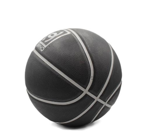Chanel basketball