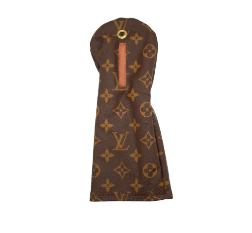 Louis Vuitton Golf club Cover 1