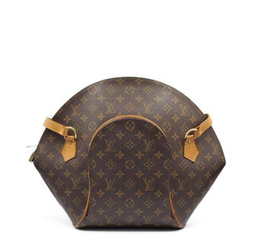 Louis Vuitton Ellipse shoulder