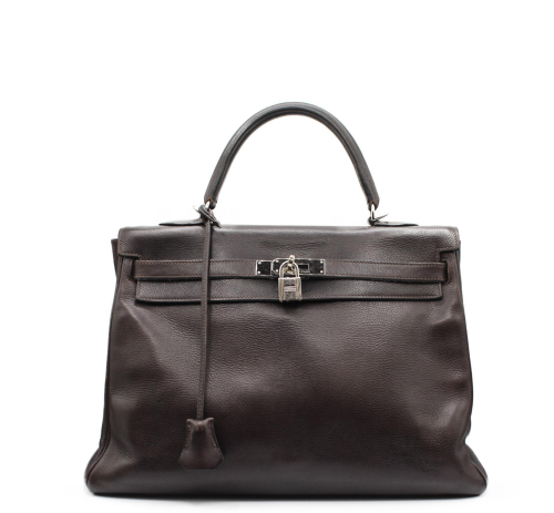 Kelly bag 35