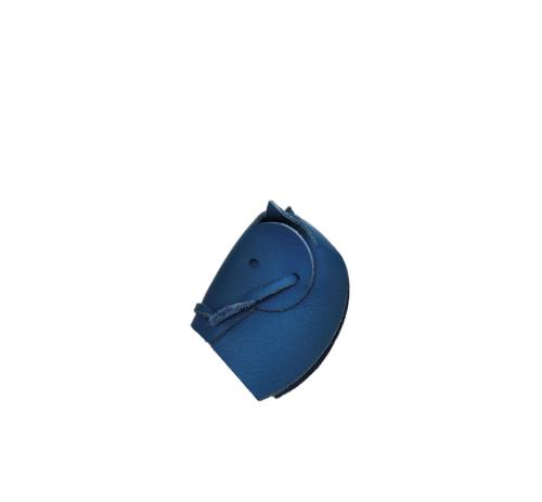 Hermes  Bag Charm