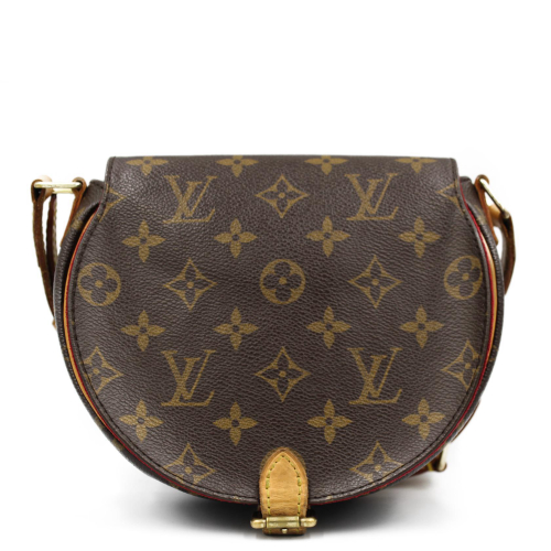 Louis Vuitton Tambourine Bag