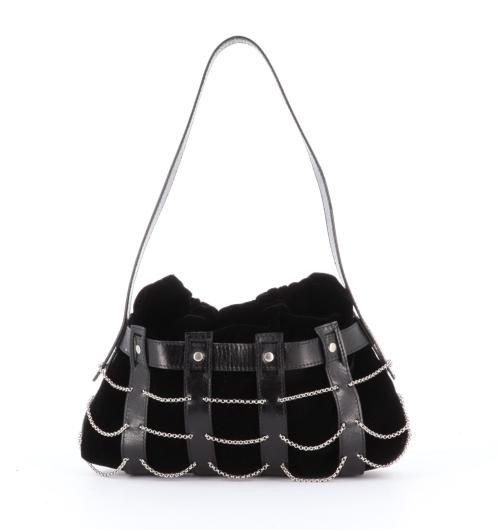 Dolce & Gabbana 2010's Mini bag