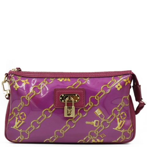 Louis Vuitton Accessoires Clutch