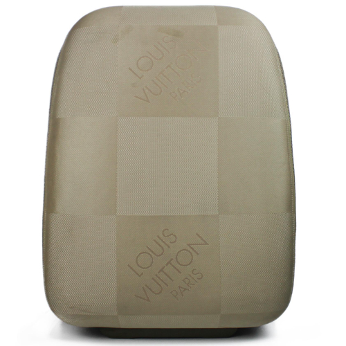 Louis Vuitton Suitcase Damier Geant