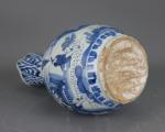 Delft jug